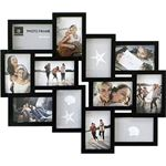 heine home Collagelijst