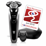 Philips SHAVER Series 9000 S 9111/41