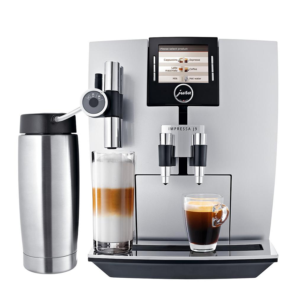espressomachine kopen waar moet ik op letten en of weten voordat ik ga kopen. Black Bedroom Furniture Sets. Home Design Ideas