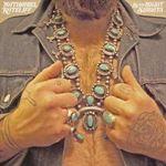 Nathaniel Rateliff & The Night Swea Nathaniel Rateliff & The Night Swea