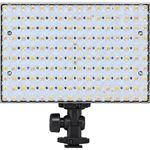 Ledgo LG-B160C Bi-Color Led Light 7500K-3200K