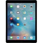 Apple iPad Pro grijs