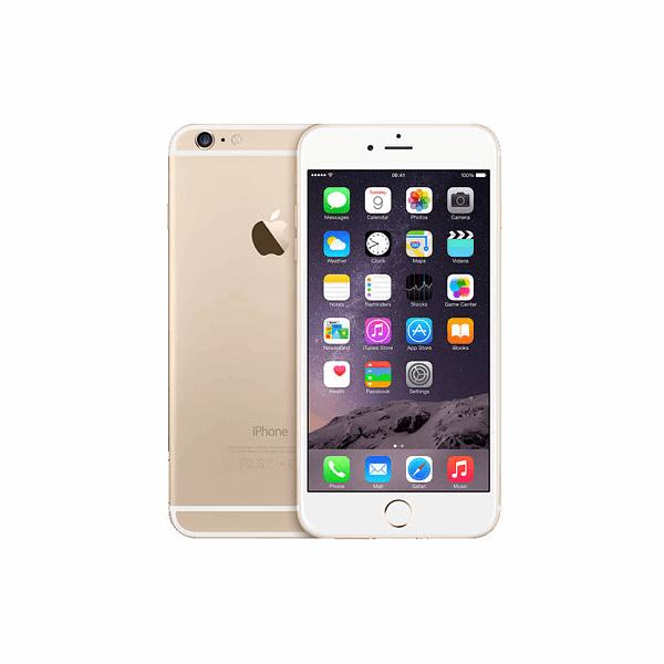 apple iphone 6s goud 64 gb prijzen vergelijken. Black Bedroom Furniture Sets. Home Design Ideas