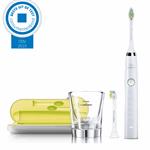 Philips Sonicare DiamondClean Sonische, elektrische tandenborstel