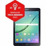 Samsung Galaxy Tab S2 SM-T810N zwart