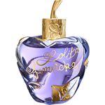 Lolita Lempicka Lolita Lempicka Woman eau de parfum