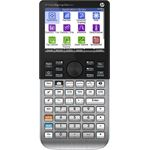 HP Prime Graphing Calculator