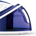 Philips FastCare GC7703/20