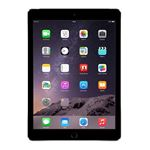 Apple iPad Air 2 grijs