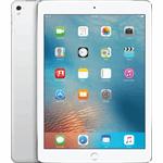 Apple iPad Pro zilver