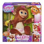 FurReal Friends Koko de Aap