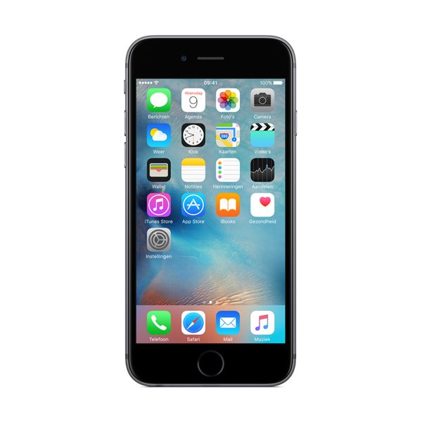 iPhone SE release date, price, specs and features: iPhone
