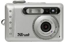 TRUST DIGITAL CAMERA 920 POWERC@M ZOOM DRIVER WINDOWS XP