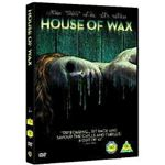 Collet-Serra, Jaume House Of Wax