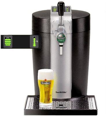 krups beertender b90 kopen? | archief | kieskeurig.nl | helpt je kiezen