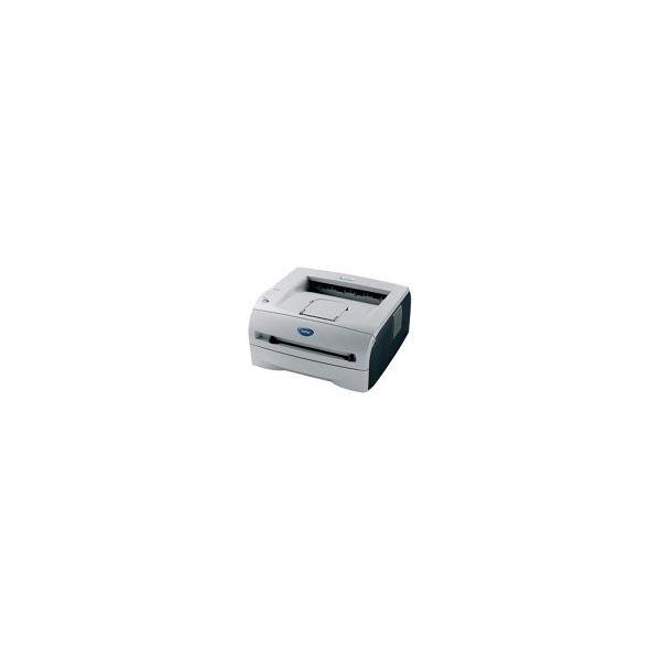 Brother принтер драйверы 2030r hl на