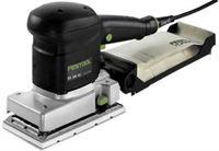 Festool RS 300 EQ-Set
