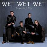 Wet Wet Wet The Greatest Hits