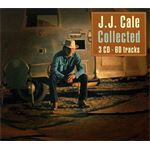 Cale, J.J. Collected