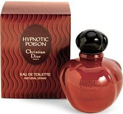 Christian Dior Hypnotic Poison 50 ml