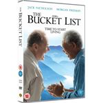 Reiner, Rob The Bucket List