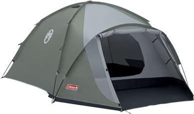 2443c5485a8 Tenten kopen: Waar moet je op letten? | Kieskeurig.be