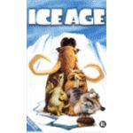 Wedge, Chris Ice Age