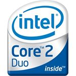 Intel Core 2 Duo Intel® Core™2 Duo Processor E6850 (4M Cache, 3.00 GHz, 1333 MHz FSB)