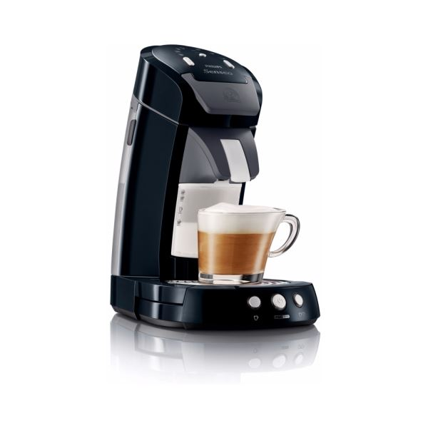 philips senseo hd7850 60 reviews archief kieskeurig nl. Black Bedroom Furniture Sets. Home Design Ideas