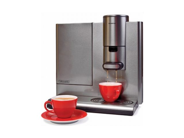 Top Inventum HK1 - Invento | Reviews | Archief | Kieskeurig.nl WZ81