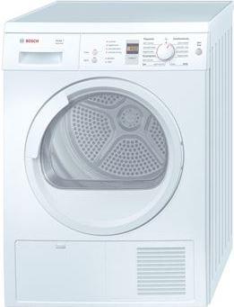 Spiksplinternieuw Bosch Maxx 7 sensitive | Reviews | Archief | Kieskeurig.be TT-39