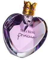 Vera Wang Princess 50ml