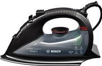 Bosch TDA8375