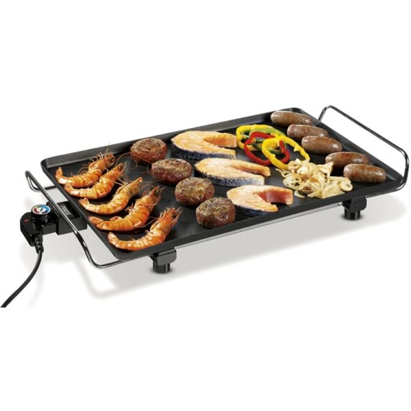 Princess table grill xxl