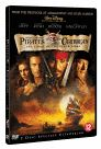 Verbinski, Gore Pirates of the Caribbean dvd