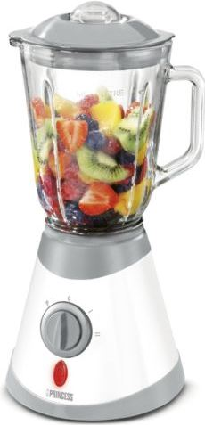 Princess 212010 Royal Compact Blender 0.8L