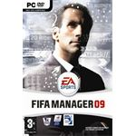 Electronic Arts FIFA Manager 09
