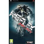 THQ MX vs. ATV Reflex