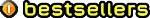 Logo Bestsellers.eu