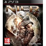 Square Enix Nier (PS3) PlayStation 3