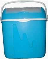 Curver Koelbox 33+6 liter