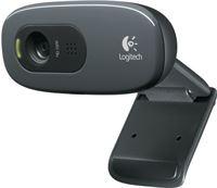 Logitech LGT-C270