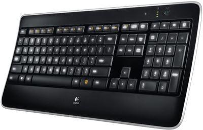 Toetsenbord Met Licht : Verlichte toetsenborden vergelijken en kopen kieskeurig
