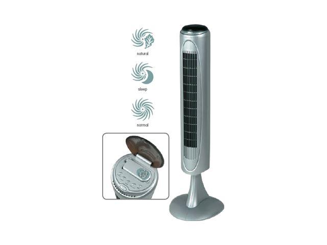 Stille Ventilator Slaapkamer. Interesting Tips Voor Een Koele ...