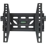 "Newstar TV/Monitor Wall Mount (tiltable) for 22""-40"" Screen - Black"