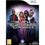 Ubisoft The Black Eyed Peas Experience, Wii Nintendo Wii