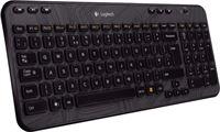 Logitech K360