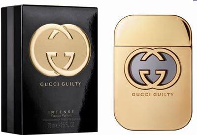 b490fde258c Gucci Guilty Intense 75 ml kopen? | Kieskeurig.nl | helpt je kiezen