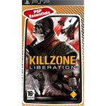 Sony Killzone: Liberation Essentials, PSP PlayStation Portable (PSP)