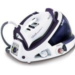 Tefal Stoomgenerator Pro Express Anti-Calc Protect GV8431